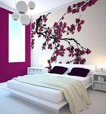 Wall Decor Stickers Target wall decor stickers target bedroom magnificent dark brown color by