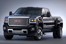 2017 GMC Sierra 3500HD Crew Cab Pricing - For Sale | Edmunds 1946 Gmc Pickup Truck 9 87 Chevy Truck Airride Chevrolet And Pickup Trucks Are Liberty Classics Speccast 1960 Car Quest Bank 5th 1968 Custom Youtube Amazoncom Sierra Denali 124 Friction Series All Of 7387 Chevy Special Edition Trucks Part I 1950 1 Ton Jim Carter Parts 1969 To 1971 For Sale On Classiccarscom Seven Cool Things Know 1939 Sale 20261 Hemmings Motor News Detroit Auto Show Debuts New 2015 Canyon Midsize Latimes Simi Valley Ca