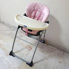 Original Chicco Baby High Chair With Seat Cushion And Table ... Details About Graco Swivi Seat 3in1 Booster High Chair Abbington Simpleswitch Portable Babies Kids Blossom Dlx 6in1 In Alexa Highchairi Pink Elephant Chairs Ideas Top 10 Best Baby 20 Hqreview Review 2019 A Complete Guide Cheap Wooden Find Contempo Highchair Kiddicare Babyhighchair Hashtag On Twitter
