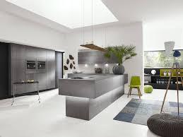 die luxusküche auf küchenliebhaber de