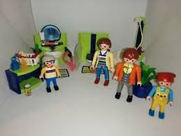playmobil figuren bad ebay kleinanzeigen