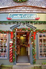 Candle Cottage - Located In The Village In Gatlinburg, Tennessee ... Candle Cottage Located In The Village Gatlinburg Tennessee Apple Barn In Seerville There Is So Much Delicious Food At The Applewood Farmhouse Grill Complex Three Days Pigeon Forge Southeastern Traveler Should You Dine At Restaurant And Cider Mill Menu Prices General Store Tn Winery Vacation Review Of By Local Expert Comfort Inn Valley Bookingcom 25 Trending Tennessee Ideas On Pinterest