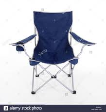Camping Chair Stock Photos & Camping Chair Stock Images - Alamy World Pmiere Of Allnew 20 Highlander At New York Intertional Meerkat Solid Arm Chair Bushtec Adventure A Collapsible Chair For Bl Station Toyota Is Remaking The Ibot A Stairclimbing Wheelchair That Was Rhinorack Camping Outdoor Chairs Ironman 4x4 Sienna 042010 Problems And Fixes Fuel Economy Driving Tables Universal Folding Forklift Seat Seatbelt Included Fits Komatsu Removing Fortuners Thirdrow Seats More Lawn Walmartcom Faulkner 49579 Big Dog Bucket Burgundyblack