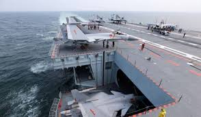 100 Aircraft Carrier Interior Inside The Liaoning The Warship With 10 Cafeterias A TV