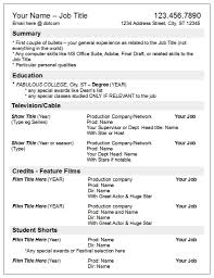 Divide Your Credits By Media, Not Department | Robyn Coburn ... 18 Amazing Production Resume Examples Livecareer Sample Film Template Free Format Top 8 Manufacturing Production Assistant Resume Samples By Real People Event Manager Divide Your Credits Media Not Department Robyn Coburn 10 Example Payment Example And Guide For 2019 Assistant Smsingyennet Cmnkfq Tv Samples Velvet Jobs Best Picker And Packer