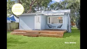100 Bundeena Houses For Sale 19 Thompson Street NSW 2230 For Sale 2667510