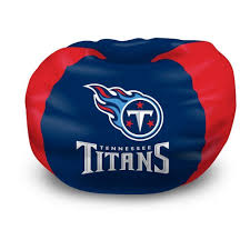 NFL Bean Bag Chair, Tennessee Titans Bedroom Football FREE ... Best Promo Bb45e Inflatable Football Bean Bag Chair Chelsea Details About Comfort Research Big Joe Shop Bestway Up In And Over Soccer Ball Online In Riyadh Jeddah And All Ksa 75010 4112mx66cm Beanless 45x44x26 Air Sofa For Single Giant Advertising Buy Sofainflatable Sofagiant Product On Factory Cheap Style Sale Sofafootball Chairfootball Pvc For Kids