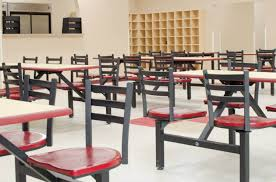 Employee Break Room Furniture For Industrial Bakery | Plymold Outdoor Steel Lunch Tables Chairs Outside Stock Photo Edit Now Pnic Patio The Home Depot School Ding Room With A Lot Of And Amazoncom Txdzyboffice Chair And Foldable Kitchen Nebraska Fniture Mart Terrace Summer Cafe Exterior Place Chairs Sets Stock Photo Image Of Cafe Lunch 441738 Table Cliparts Free Download Best On Colorful Side Ambience Dor Table Wikipedia