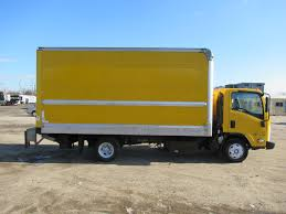 2013 Isuzu 16 Ft Box Truck Lift Gate #00283 - Cassone Truck And ... 2007 Iveco Daily 35c15 Xlwb 16 Ft Luton Box Van Long Mot Px To Clear 1216 Box Truck Arizona Commercial Rentals Wrap Cab Decals And Wraps 2016 Hino 155 Ft Dry Van Bentley Services Isuzu Npr Hd Diesel 16ft Box Truck Cooley Auto 2013 Isuzu Lift Gate 00283 Cassone Ford Van For Sale 1184 Gmc W4500 Global Used Sales Tampa Florida Used In New Jersey 11384 268a 26ft With Liftgate This Truck Features Both 3d Vehicle Graphic Design Nynj Cars Vans Trucks
