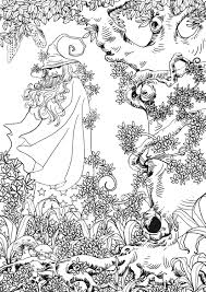 Coloriage Anti Stress Hachette 100 Coloriage A 5352