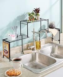 stunning innovative kitchen decor themes kitchen decor themes