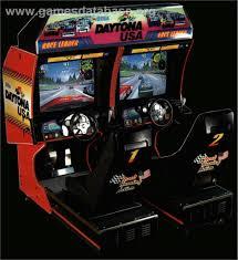 Mortal Kombat Arcade Machine Uk by Arcade Games As In Seaside Arcades Do They Still Exist Hotukdeals
