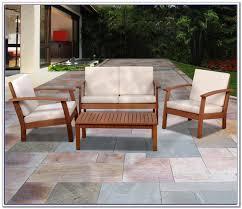 Agio Patio Furniture Sears by Furniture U0026 Rug Sears Wicker Patio Furniture Sears Patio
