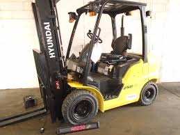 Used Forklifts For Sale - Search The UK's Widest Used Forklift ... Stair Climbing Hand Truck Rentals Vancouver Surrey Bc Where To Arapahoe Rental Lectro Truck Lta4512e Stair Climbing System 600lb Rating By Alinium Three Way Group Products Sack Trucks Power Dolly Evansville In Rent In Ultra Lift Hand Pictures Replacement Wheels And Tires For Magliner Electric Dolly Climber 12v Youtube Used Forklifts Sale Search The Uks Widest Forklift New Mht Mini Rock N Roller Cart