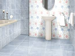 tiles clean bathroom floor tiles grout non slip bathroom floor