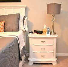 home goods floor lamp – permetfo