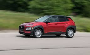 100 Craigslist Tucson Cars Trucks By Owner 2019 Hyundai Kona Reviews Hyundai Kona Price Photos And Specs