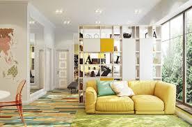 in wenigen schritten zum designer wohnzimmer homify