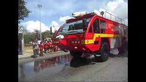 Fire Truck In Port Of Spain - YouTube Ertl Fireman Sam Toy Fire Truck Youtube Dozens Of Montreal Fire Trucks Respond To 5 Alarm Trucks Responding Dickie Toys Engine Garbage Train Lightning Mcqueen Fileparade With And Ambulancesjpg Wikimedia Commons Truck In Port Of Spain Learn About For Children Educational Video Kids By 2013 Best Youtube Fdny Units Largest Worlds Stop And Trucking Museum The Never Forget Compilation 10 Racing To Bronto Skylift F 116rlp Demo Unit Testing Fort Garry