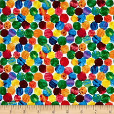 Baby Fabric - Children's Fabric - By The Yard | Fabric.com Fabric For Boys At Fabriccom Firehouse Friends Engine No 9 Cream From Fabricdotcom Designed By Amazoncom Despicable Me Minion Anti Pill Premium Fleece 60 Crafty Cuts 15 Yards Princess Blossom We Cannot Forget Our Monster Truck Fabric Showing The F150 As It Windham Designer Fabrics Creativity Kids Deluxe Easy Weave Blanket Ford Mustang Fleece Fabric Blanket
