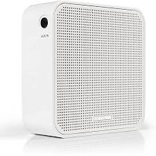 audioaffairs pr 002 steckdosenradio in radio mit bluetooth lautsprecher integrierter akku aux in anschluss freisprecheinrichtung ukw fm pll