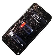 STL puter Docs iPhone 5 Screen Repair