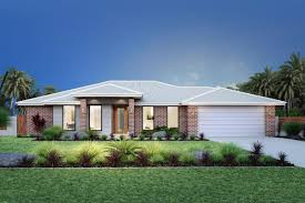 Wide Bay 181 With Traditional Facade , House And Land In Orange ... No Deposit House And Land Packages First Home Buyers Coomera Stillwater 291 Element Home Designs In Gold Coast Gj Hawkesbury 210 Alaide South Gardner Homes Back Yard Landscape Stuber Design Stuff Pinterest Byford Meadows Estate New Pittech Surprising Downhill Slope Plans Images Best Idea Marvelous For Sloped Lots Gallery Designs_silevelburtt_tri301_floorplanews Outdoor Group Colorado Landscape Architects Room For A Pool Esperance