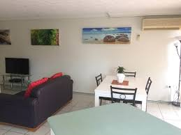 Santa Fe Apartments, Gold Coast, Australia - Booking.com One Santa Fe Reaches Leasing Milestone In Dtown La Arts District Photos And Video Of Ranch Irving Tx Villas De Apartment Homes San Antonio Cstruction Watch Mixeduse To Bring 438 Tiki Apartments Meta Housing Isidro Nm Walk Score College Student Springs Houses For Rent Near New Modern Apartment Vrbo Condos For Rentals Condocom Condo 7 Vallarta Dream Holiday Yuma Az Phone Number The Best 2017
