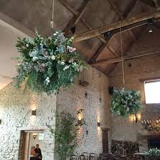 Cripps Barn Wedding Flowers - Tessa And Alastair - The Rose Shed Fascating Rustic Wedding Decoration Ideas Belles Fding The Perfect Wedding Venuehetero Heroine Best 25 Venues Ideas On Pinterest Goals Haselbury Mill Tithe Barn Barns Somerset Almonry Flowers From The Rose Shed Florist 30 Outdoors Eclectic Unique Beautiful Court Farm Christopher Ian Grand Selective Our Unusual Venues Truly Quirky Victoria Russell A Diy Barn Wedding In Uk Somerset In Happy Cripps Tessa And Alastair Ladder Red