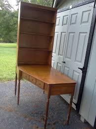 Ethan Allen Liliana Secretary Desk by Ethan Allen Desks Secretaries Best Home Furniture Decoration