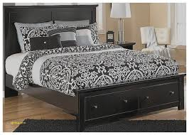 Storage Bed New Wooden Bed Frames with Storage Drawers Wooden