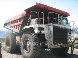 Used Off Highway Trucks For Sale | Finning Cat Trucks For Sale Used Pickup 2019 Chevy Silverado Promises To Be Gms Nextcentury Truck Cars Photo 263661 Fanpop Prices Poised Continue Fall Until 20 Analyst Nada Issues Highest Suv Used Car Values Rnewscafe Nada Commercial Trucks Youtube Classic Show Cheap Central Find Deals On Line At Alibacom Standard Chevrolet Truck Pricing Based Year And Model Rv Truckrvers Call 800 2146905 Motorhomestrucks 2013 Ram 1500 In Fredericksburg Va 1c6rr6lgxds607369
