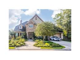 Conroe, TX Conroe Tx Home Page Peet Junior High Monaco Luxury Metro For Sale 10191 Sleepy Hollow 0 Bed Bath Texas Party Bus First Class Tours Full Service Charter Rental Afc Transportation School Kids In Birthday Card Modern Provisions Funny Cards Decatur Tx Swap Meet Feb 21 2014 Youtube