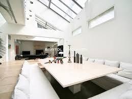 maison à vendre bagnolet 93170 achat d une maison sur bagnolet