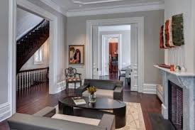 Most Popular Living Room Paint Colors 2013 by 29 Current Interior Colors For Painting Painting Fascinating