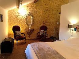 chambre d h es avignon chambre beautiful chambre dhote avignon high resolution wallpaper