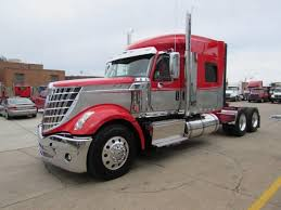 Lonestar Truck For Sale Oh | Upcoming Cars 2020