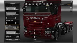 SCANIA NEW MEGA TUNING 1.25 | ETS 2 Mods - Euro Truck Simulator 2 ... Skf Technologies In New Scania Trucks Evolution Online Scania Lupal 123 Fixed Truck Euro Simulator 2 Mods Trucks Trailer Ets Uber Home Decor 2310 Photographing Michael Sewell Photography Scaniatrucks Hashtag On Twitter Prtrange Wikipedia Buses 19852016 Repair Service Manual Quality For Ats V13 129x American Mods At Indonesian Road June 2014 Youtube 3469x2519px 751776 54112 Kb 052015 By Photos