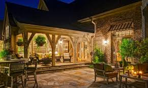Patio Curtains Outdoor Idea by Astonishing Outdoor Patio Furniture Ideas Tags Outdoor Patio