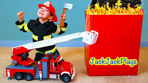 Surprise Bruder Fire Truck Toy Unboxing + Pretend Play With ... Jual Produk Bruder Terbaik Terbaru Lazadacoid Harga Toys 2532 Mercedes Benz Sprinter Fire Engine With Mack Deluxe Toy Truck 1910133829 Man 02771 Jadrem Engine Scania Ab Car Prtrange Fire Truck 1000 Bruder Fire Truck Mack Youtube With Water Pump Cullens Babyland Pyland Mb W Slewing Ladder In The Rain