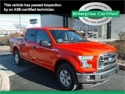 Used Pickup Trucks York Pa Luxury Enterprise Car Sales Certified ... Enterprise Car Sales Certified Used Cars Trucks Suvs For Sale Warminster Pickup Horsham Pa Greenville Gordons Auto Norcal Motor Company Diesel Auburn Sacramento New 2018 Ram 1500 Sale Near Pladelphia Norristown Pa Acceptable 1985 Ford F350 10 Beautiful Truck V8 Pittsburgh Unity 2007 Ford F450 Xl Cab Chassis At West Chester Cporation Bethel Park Lease Used 1963 Chevrolet C60 Dump Truck For Sale In 8443
