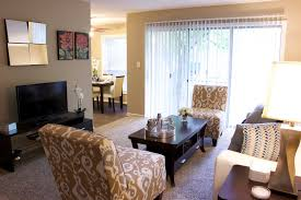 Living Room Lounge Indianapolis Indiana by Best Rentals Indianapolis Summit At Keystone Photo Gallery