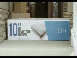 Lucid 12