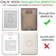 Fintie Barnes & Noble NOOK GlowLight Plus EReader (BNRV510) Case ... Barnes Noble At Bella Terra Customer Service Complaints Department And Is Making Me Grumpy The Gadgeteer Online Bookstore Books Nook Ebooks Music Movies Toys Nobles New 50 Tablet Infected With The Same Recalls Power Adapters Sold 7 Due El Paso Tx Shopping Mall Fountains Farah Storytime Events Annapolis Harbour Center To Close Metro Pointe Store In Costa Mesa Orange Beloved Quirky 5th Ave Has Closed For Good Cafe Boston Back Bay Restaurant