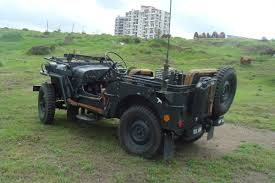 Military Army Jeep For Sale, Rc Jeeps For Sale Uk | Trucks ... Soviet Sixwheel Army Truck New Molds Icm 35001 Custom Rc Monster Trucks Chassis Racing Military Eeering Vehicle Wikipedia I Did A Battery Upgrade For 5ton Military Truck Album On Imgur Helifar Hb Nb2805 1 16 Rc 4199 Free Shipping Heng Long 3853a 116 24g 4wd Off Road Rock Youtube Kosh 8x8 M1070 Abrams Tank Hauler Heavy Duty Army Hg P801 P802 112 8x8 M983 739mm Car Us Wpl B1 B24 Helong Calwer 24 7500 Online Shopping Catches Fire And Totals 3 Vehicles The Drive