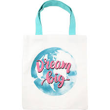 Dream Big Tote Bag Dream Big Tote Bag Coupondunia Coupons Cashback Offers And Promo Code How To Generate Coupon On Amazon Seller Central Great Organic Cbd Oil Products Home Lucid 15 Off Drip Hair Coupons Promo Discount Codes Social Media Day Exclusive Cianmade Rbee Is Every Coupon Collectors Dream Verified Get Your Ride Nov2019 Dealhack Codes Clearance Discounts To Redeem Shop Rv World Nz Koovs Code 70 Extra 20 Sunday Riley Subscription Box