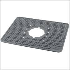 Oxo Medium Sink Mat by Kitchen Sinks Awesome Sink Liner Kitchen Sink Rugs Kitchen Sink