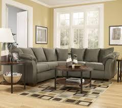 El Dorado Furniture Living Room Sets by Bedroom Dorado Furniture Online Cheap Home Furnishings El Dorado
