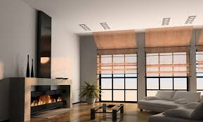 living room wondrous living room fireplace design with floor to