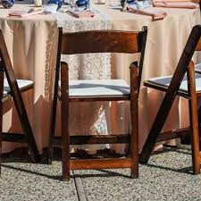 Stakmore Folding Chairs Fruitwood by Inspirational Fruitwood Folding Chairs Lovely Inmunoanalisis Com